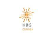 HBG Connex